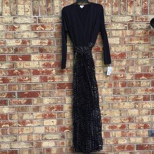 🆕DeAnne Lularoe Dress